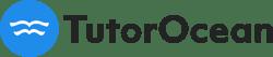 TutorOcean-Logo-highres